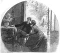 Ohnet - L'Âme de Pierre, Ollendorff, 1890, figure page 138.png