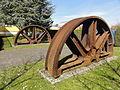 Oignies - Fosse n° 2 des mines d'Ostricourt (35).JPG