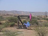 Oil pump Talara Peru.JPG