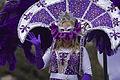 Okeanos Purple Queen.jpg