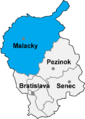 Okres malacky.png