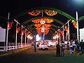 Oktoberfest-igrejinha-decoracao.JPG