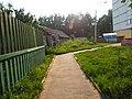 Oktyabrsky, Moscow Oblast, Russia, 140060 - panoramio (128).jpg