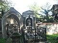 Olšanské hřbitovy (25).jpg