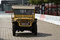 Old AA car - Flickr - p a h.jpg