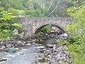 Old Bridge, Lochinver (geograph 2543574).jpg