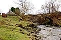 Old Bridge - geograph.org.uk - 351499.jpg