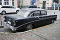 Old Chevy Bel Air (8558014506).jpg