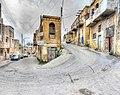Old City Of Salt-Jad'a neighborhood.jpg