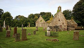 Old Dailly Church - geograph.org.uk - 1500387.jpg