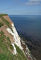 Old Fall, Flamborough - geograph.org.uk - 535735.jpg