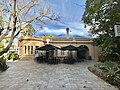 Old Government House, Brisbane, rear view.jpg