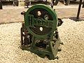 Old Hardie pump, pic5.JPG