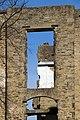 Old Hardwick Hall 3 (7027152145).jpg