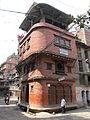 Old Kathmandu0851.JPG