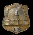 Old MPDC badge.png