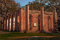 Old Sheldon Church 4 colescottphoto.jpg