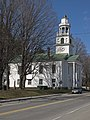 Old South Congregational Church Windsor.jpg
