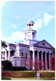 Old Vicksburg Court House.png