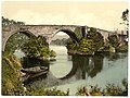 Old bridge, Stirling, Scotland LOC 3450319050.jpg
