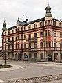 Old house maximum one century.jpg