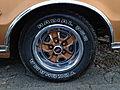 Oldsmobile 442 (001).JPG