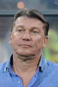 Oleg Blokhin 2011.jpg