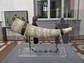 Olifant Museum Byzantinische Kunst 002.JPG