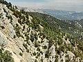 Olimpos Teleferik - panoramio (4).jpg