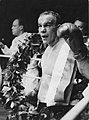 Olli-Maki-1964-with-wreath.jpg