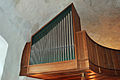 Ols Kirche, Bornholm (2012-07-04), by Klugschnacker in Wikipedia (18).JPG
