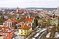 Olsztyn - panoramio (1).jpg