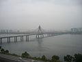 Olympic Bridge 올림픽대교.jpg