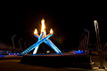 Olympic Torch, Vancouver 2010 (4369924010).jpg