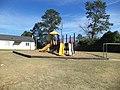 Omega Elementary School Tifton playground.JPG