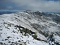 On Scafell - geograph.org.uk - 1228444.jpg