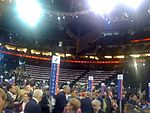 On the RNC convention floor (2827936155).jpg