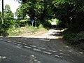 On to Cole's Hill - geograph.org.uk - 846842.jpg