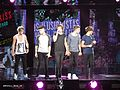One Direction at the New Jersey concert on 7.2.13 IMG 4105 (9206699622).jpg