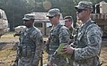 One team, building bonds through IED defeat 140720-A-FW423-149.jpg