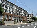 Onoda technical highschool.jpg
