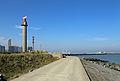 Oostende Halvemaandijk R01.jpg