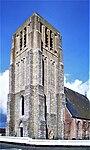 Oostkerke - Sint-Kwintenskerk1.JPG
