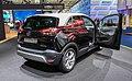 Opel Crossland X Back IMG 0396.jpg