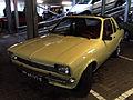 Opel Kadett Aero (10247128083).jpg