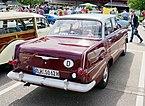 Opel Rekord BW 2016-07-17 14-18-44.jpg