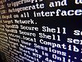 OpenBSD starting SSH server.jpg