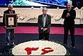 Opening ceremony of 33th Fajr International Film Festival-21.jpg