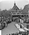 Opening kaasmarkt in Edam, Bestanddeelnr 906-3475.jpg