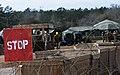 Operation Bearing Duel 2015 150218-N-EP471-538.jpg